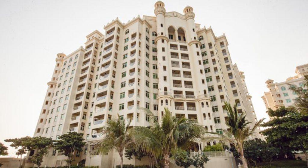 Palm-Jumeirah-Al-Haseer-B7-1024x561